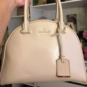 💯✅ Authentic Kate Spade Cedar Street Satchel